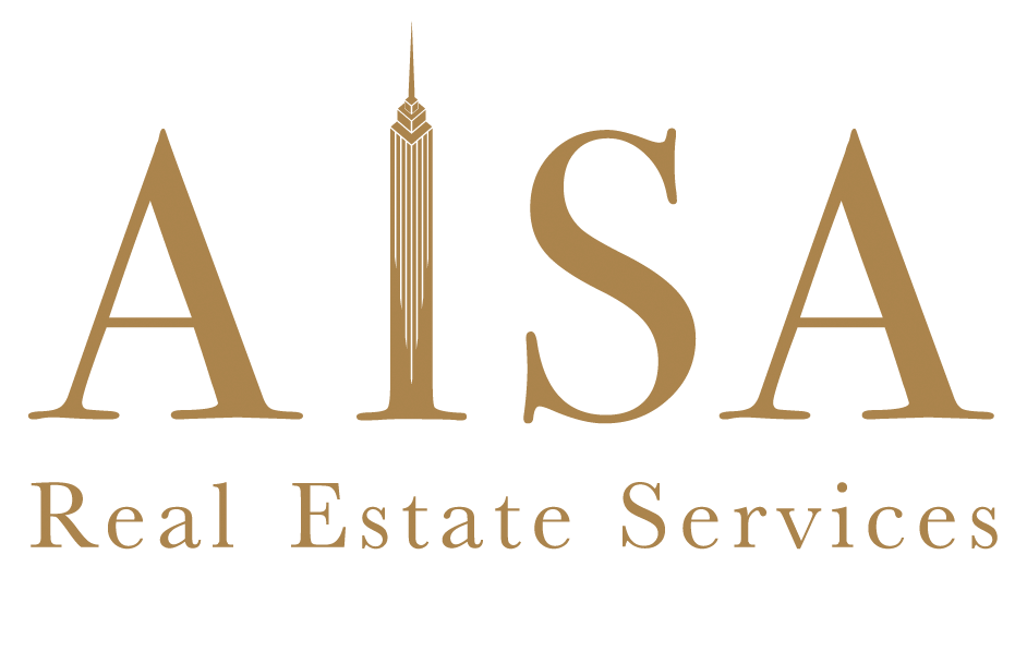 Aisa Real Estate Services